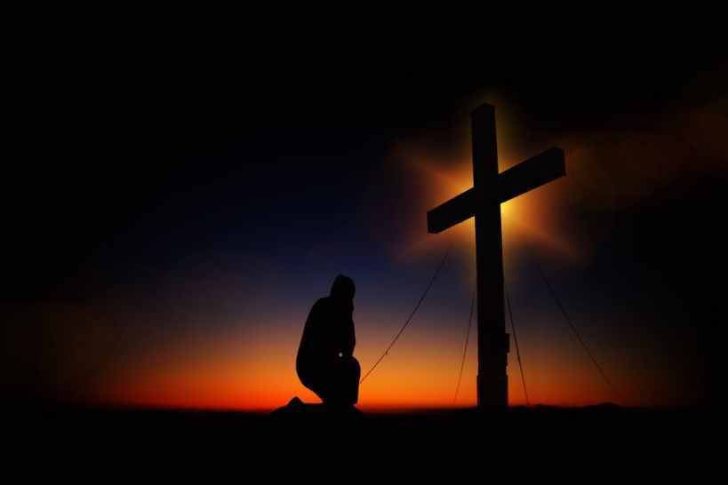 cross-sunset-humility-devotion-161089