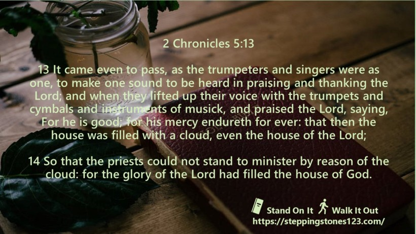 multiple verses Verse Of The Day Wide 2 chronNOV12